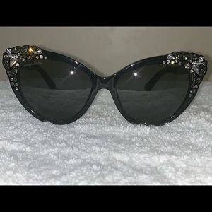 Summer Sale New Dsquared2 sunglasses